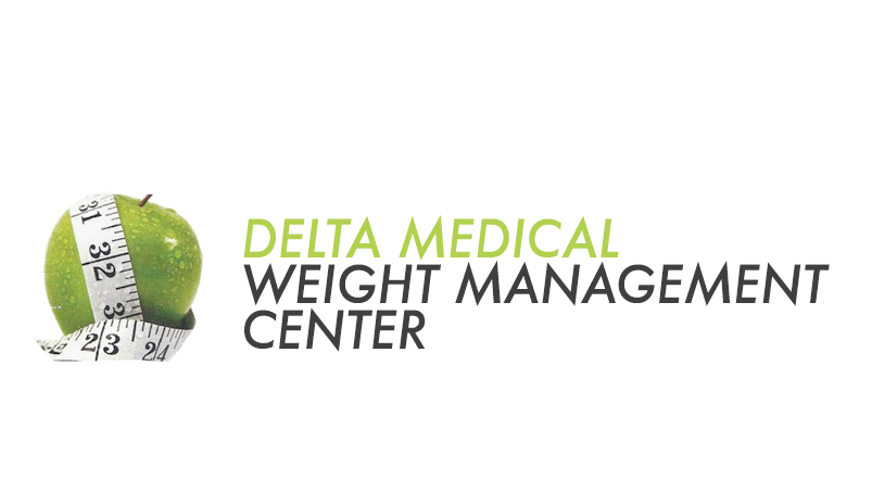 Delta Medical Weight Management Center Southaven MS