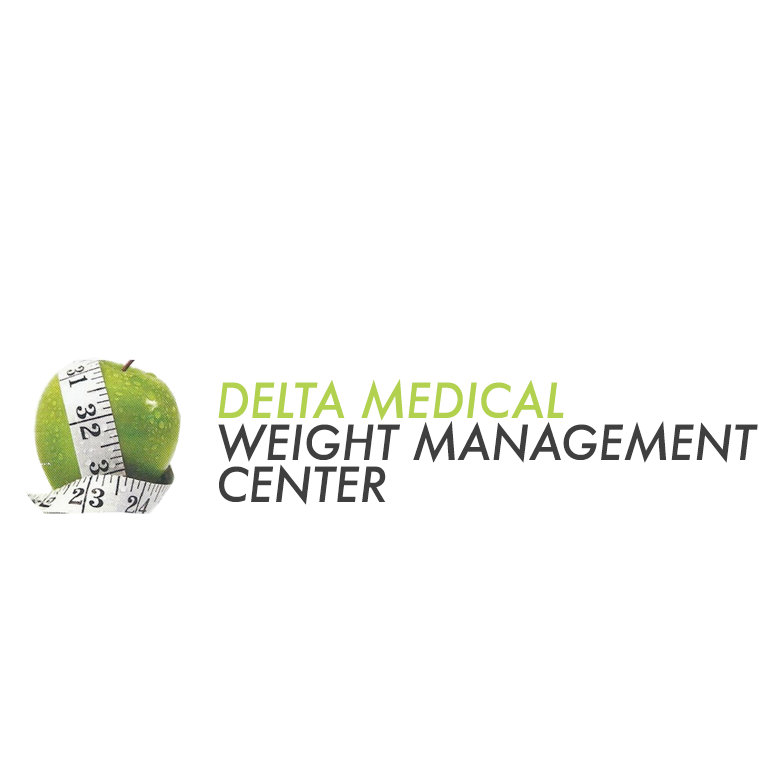 medical weight loss southaven ms