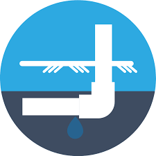 Memphis Leak Detection Service | Leak Detection Memphis TN