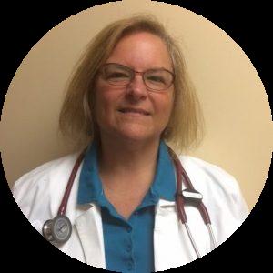 Julie Atkeison Nurse Practitioner at Delta Gastro Southaven MS