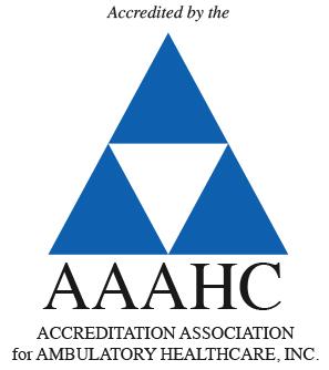 Accreditation Association for Ambulatory Heathcare Southaven MS