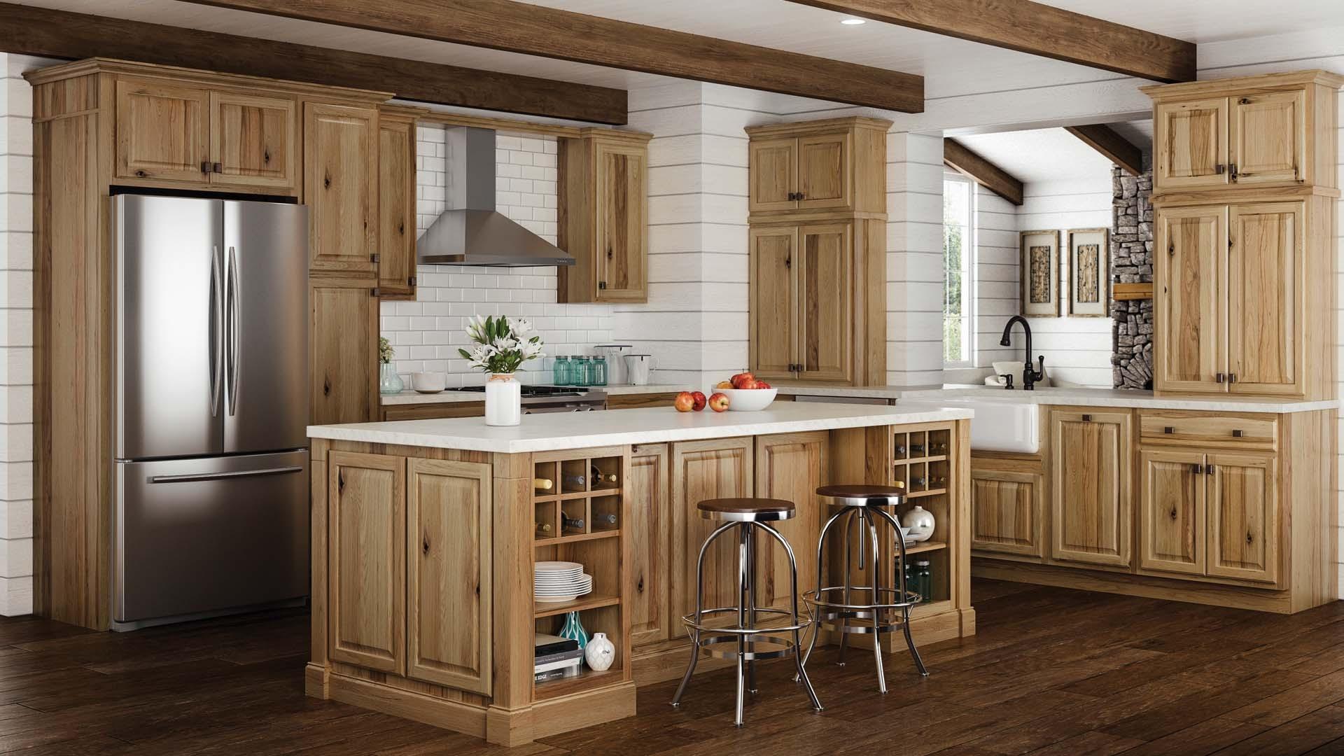 kitchen cabinet refacing memphis