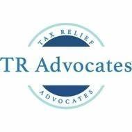 Income Tax Attorney Las Vegas NV