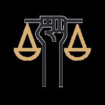 Income Tax Attorney Garland TX