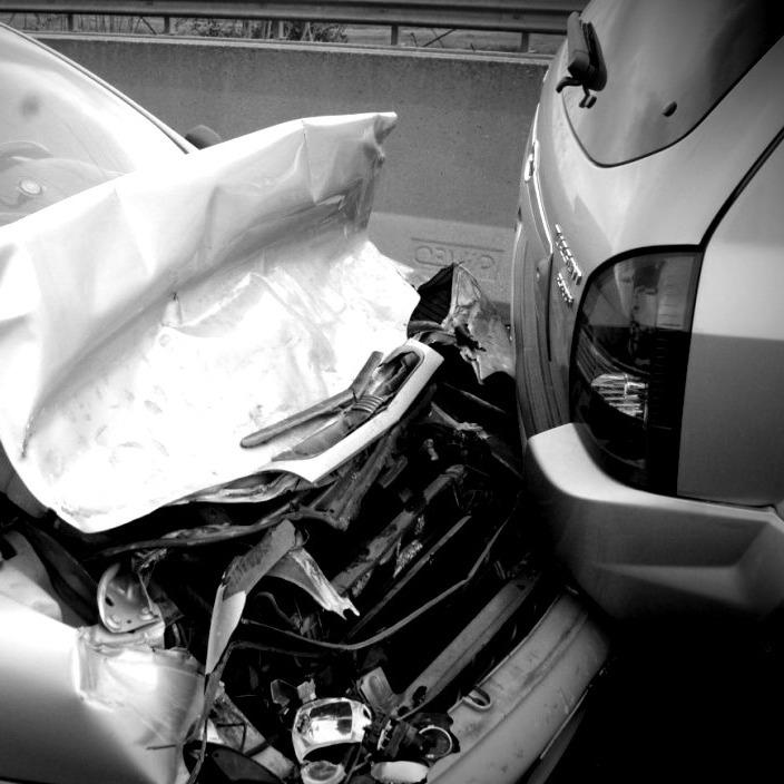 car accident attorney marietta ga altanta