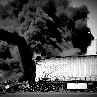 best truck accident lawyer marietta atlanta ga