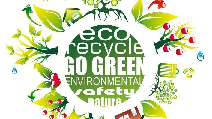 eco friendly, recycle, environment, natural products, natural cleaning products, non toxic