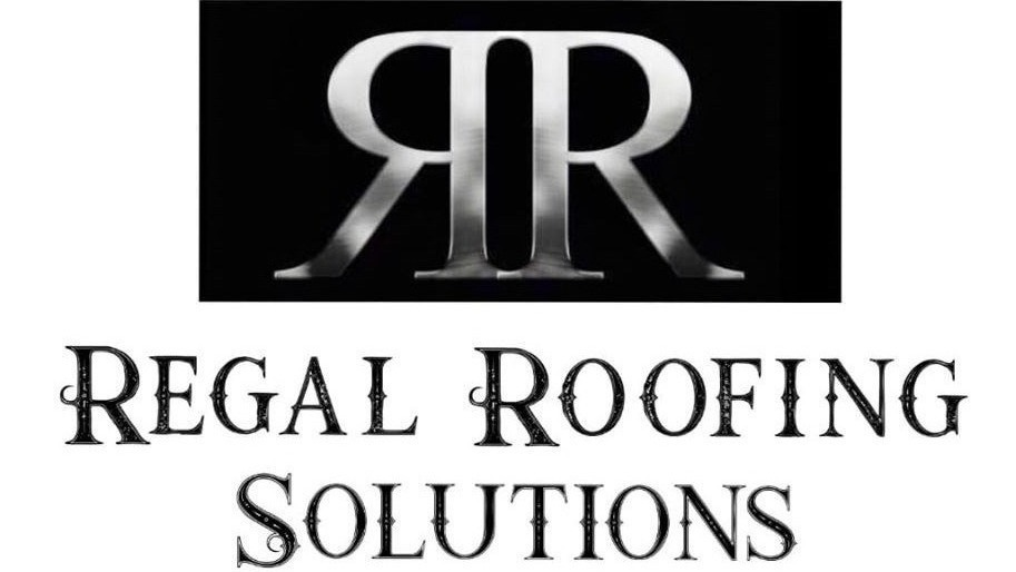 Regal Roofing Company