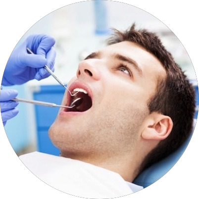 Dental-Implant-Dentist-Smile-Modesto