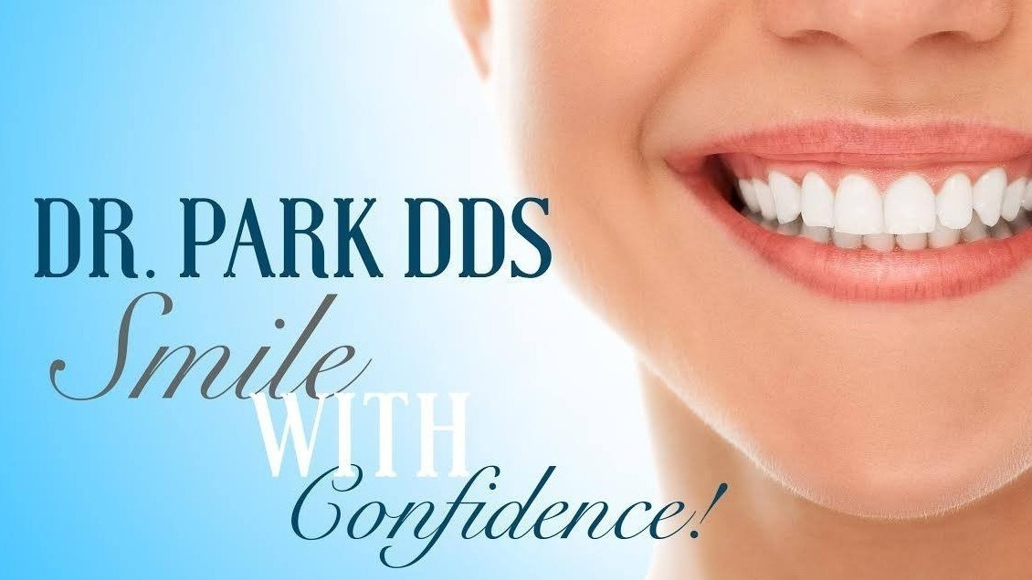 Dental-Veneers-Oakdale-Modesto