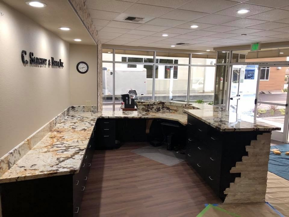 Commercial-Remodel-Modesto-General-Contractor