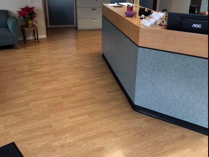 Commercial-Remodel-Modesto-Company