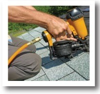 Roofers tool