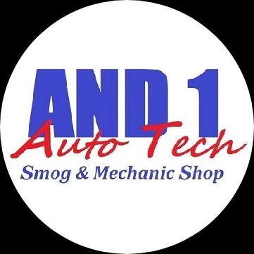 Read 5 star review on auto repair in Modesto.