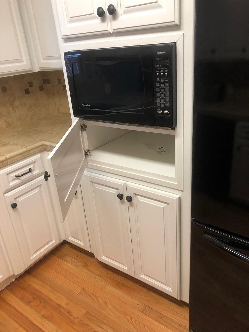 Richmond-Repairs-Ceres-New-Kitchen-Cost