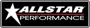 Alstar Performance Logo