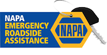 NAPA Emergency Roadside Assistance