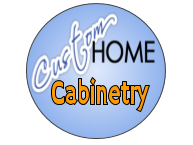 Custom Home Cabinetry LLC
