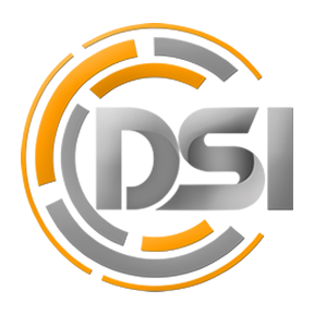 DSI Marketing Solutions Group