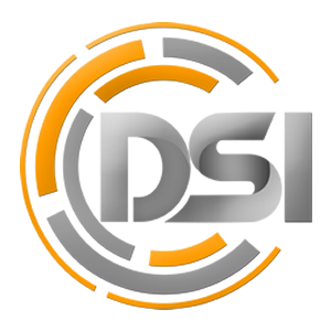 DSI Marketing Solutions