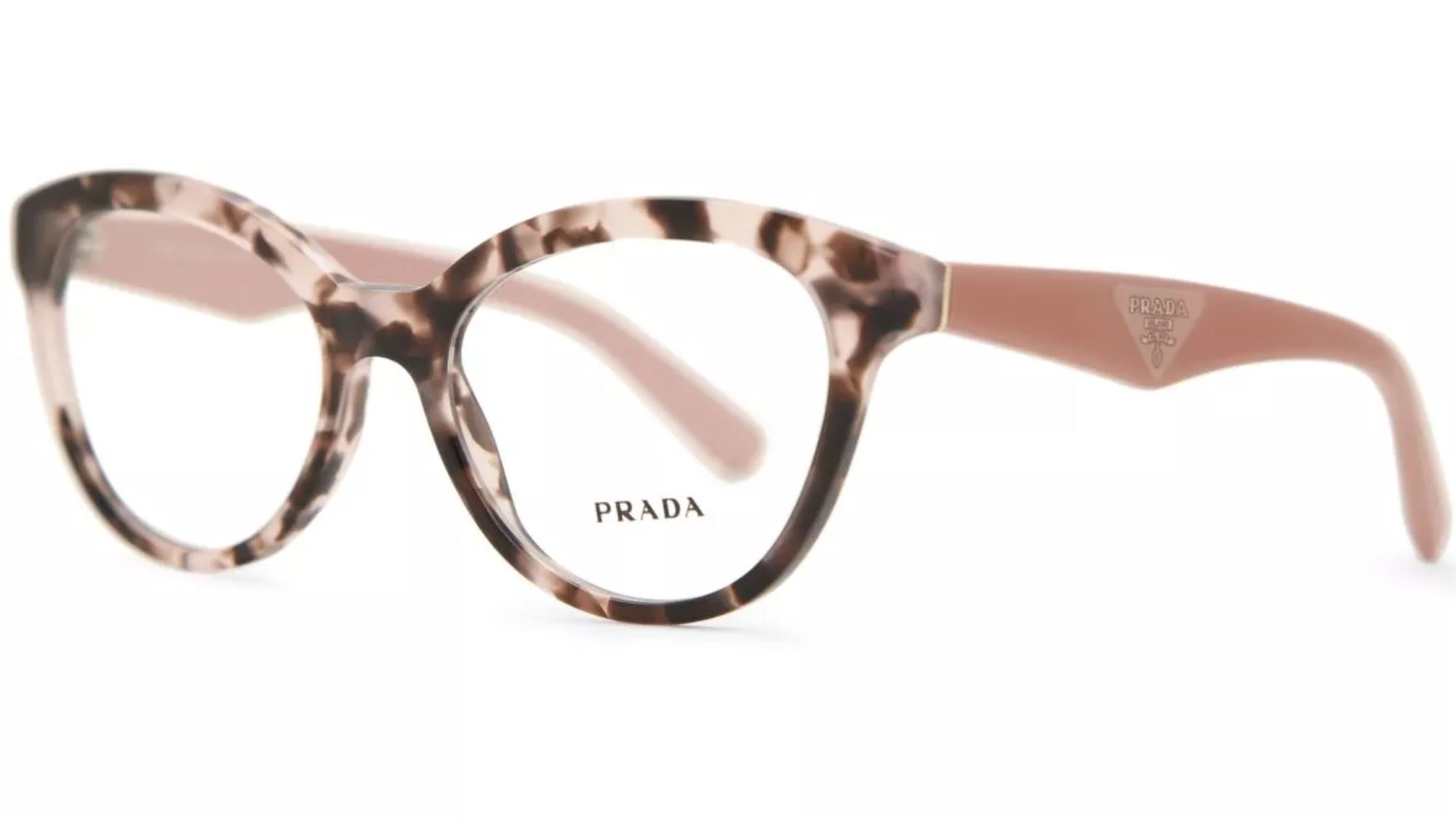 Prad Perscription Glasses