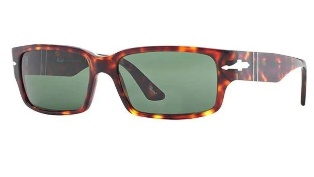 Shop Designer Sunglasses Online