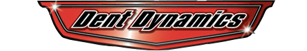 Dent Dynamics - Paintless Dent Repair - Paintless Dent Removal