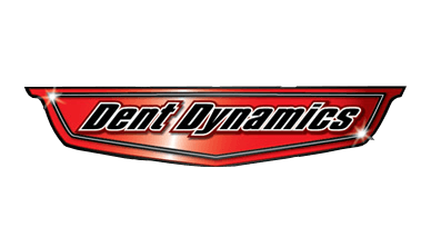 Dent Dynamics, Paintless Dent Removal