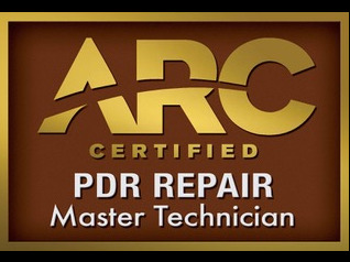 PDR Repair Master Technician