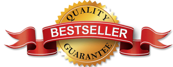 Best Seller Quality Guarantee