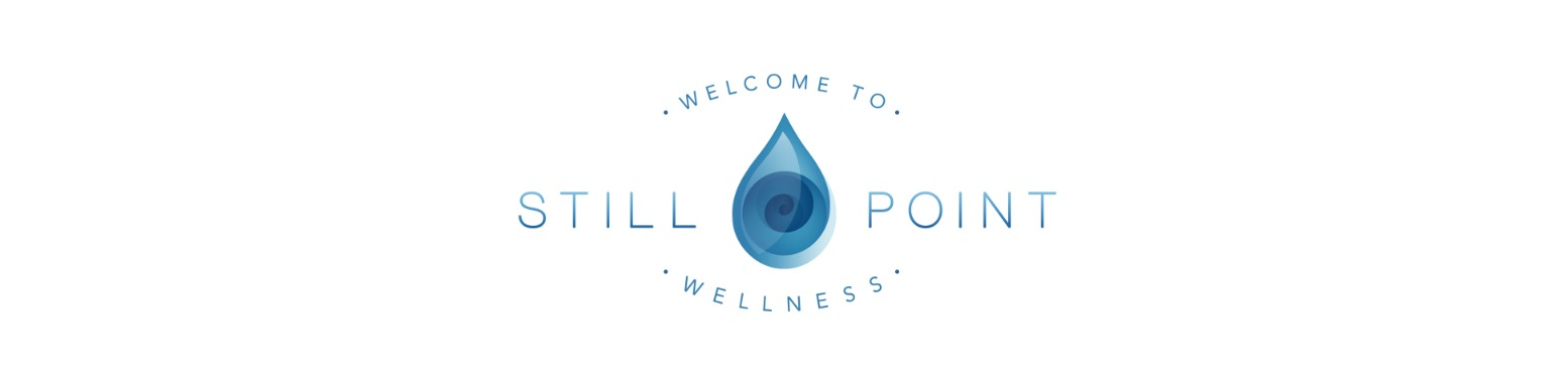 Still Point Wellness Float and Massage Spa
