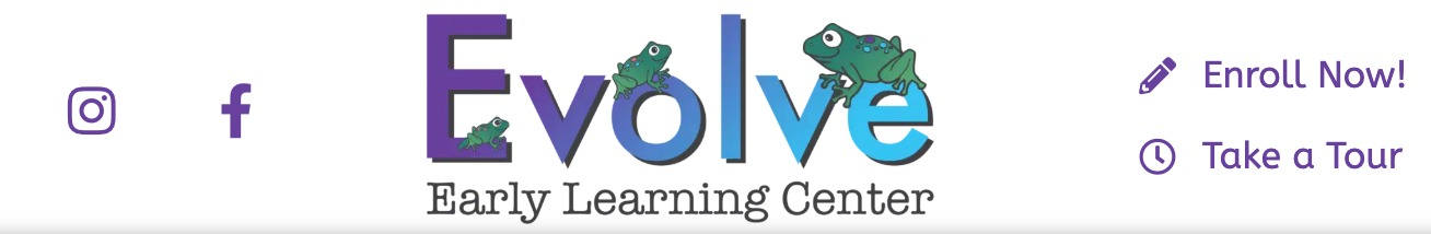 Evolve Early Learning Center