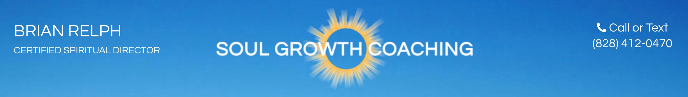 Soul Growth Coaching