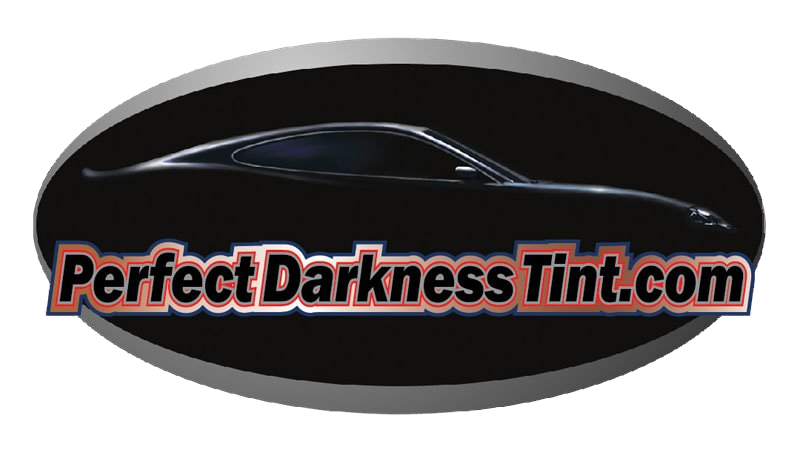 PerfectDarknessTint.com