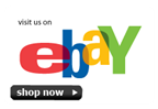 Shop PTC Pawn on Ebay