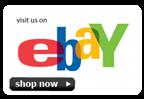Shop PTC Pawn on Ebay