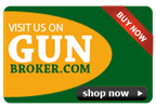 Shop PTC Pawn on GunBroker