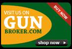 Shop PTC Pawn on GunBroker
