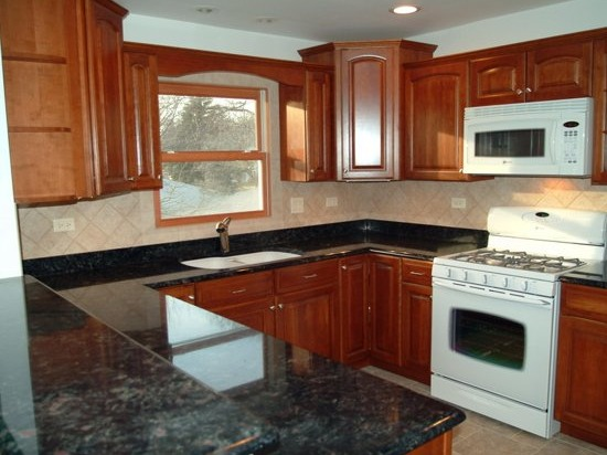 kitchen-remodeling-deer-park-il