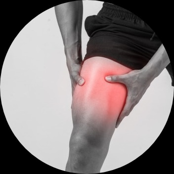 running injury chiropractic care memphis tn