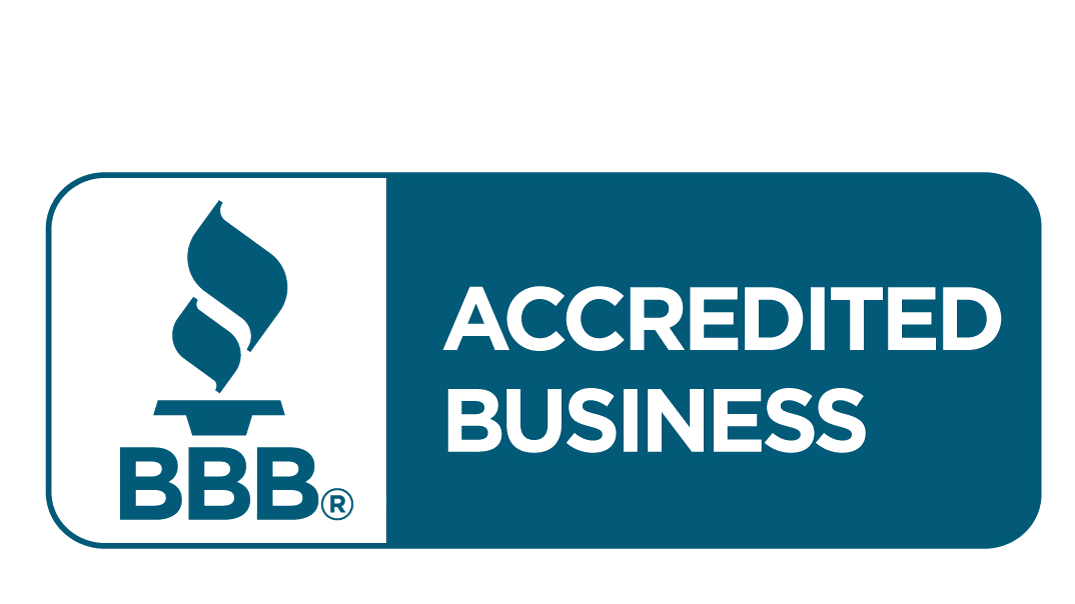 bbb accredited bathroom remodeler hoffman estates