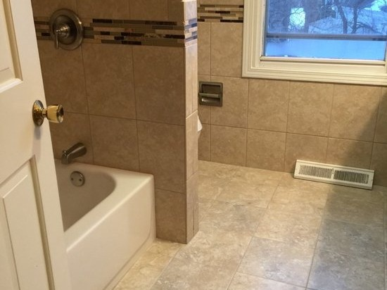 bathroom-remodeling-elk-grove-il