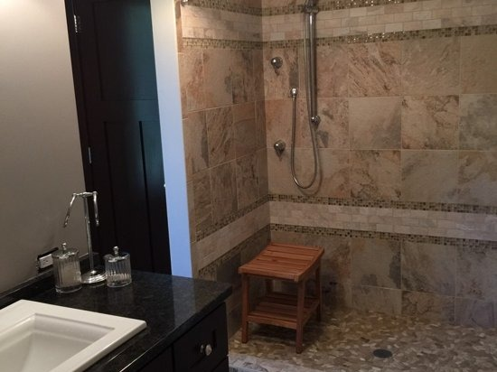 bathroom-remodeling-deer-park-il