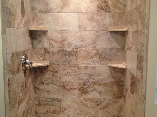 bathroom-remodeling-bartlett-il