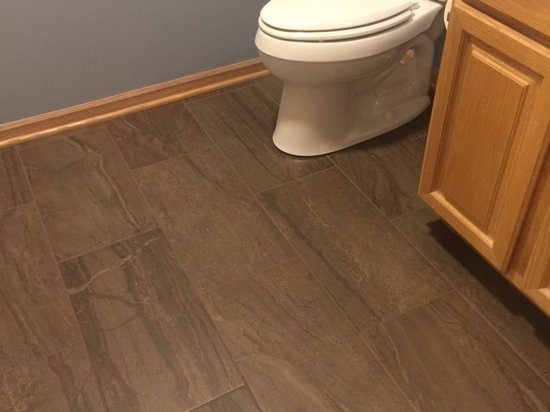 bathroom-remodeling-glendale-heights-il