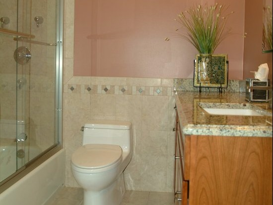 bathroom-remodeling-barrington-il