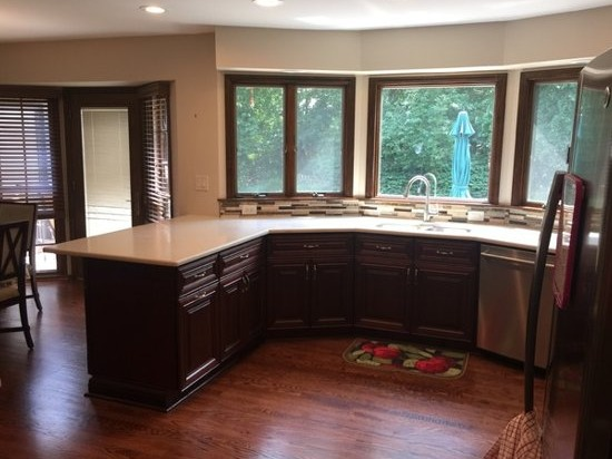 kitchen-remodeling-roselle-il