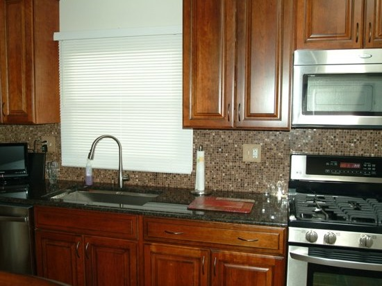 kitchen-remodeling-elk-grove-il