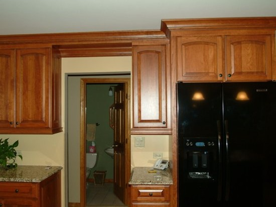 kitchen-remodeling-bartlett-il