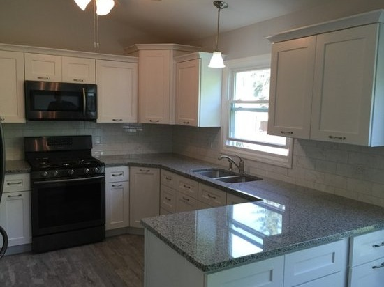 kitchen-remodeling-glendale-heights-il